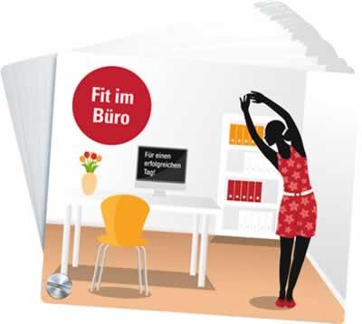 Buchkarten Sportart Verlag Bernhard Koch Köln